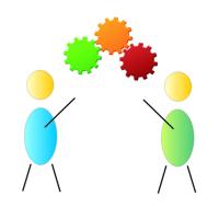 Lösungsorientierte Kommunikation